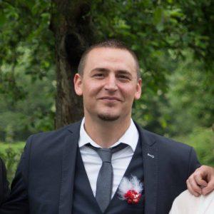 Florian Bigotte